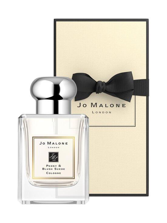 Jo Malone London - Peony & Blush Suede Cologne -tuoksu 50 ml - NOCOL   Stockmann - photo 2