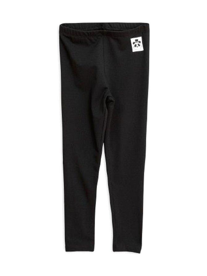 Basic-leggingsit
