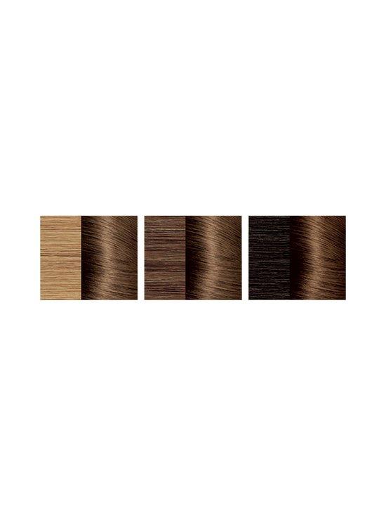 L'Oréal Paris - Excellence Creme Triple Care Color 6.03 -hiusväri - 6 DARK BLONDE | Stockmann - photo 2