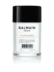 Balmain hair - Styling Powder -hiuspuuteri 11 g - null | Stockmann