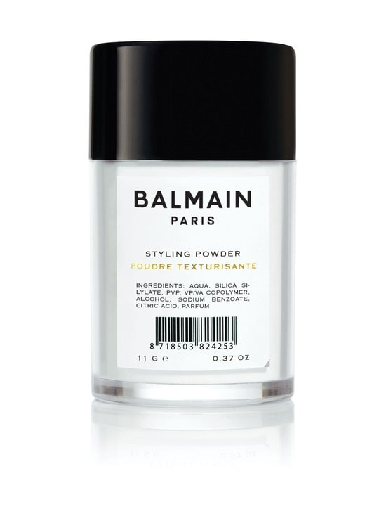 Balmain hair - Styling Powder -hiuspuuteri 11 g - NOCOL   Stockmann - photo 1