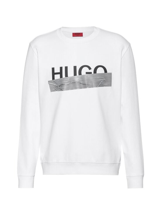 HUGO - Dicago-svetari - 100 WHITE | Stockmann - photo 1