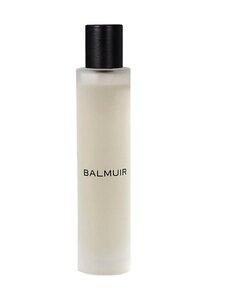 Balmuir - Portofino-huonetuoksusuihke 100 ml - BOIS DE TONKA 100 | Stockmann
