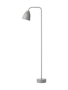 Fritz Hansen - 51403012 Caravaggio lattiavalaisin harmaa 25 Lightyears | Stockmann