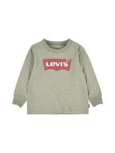 Levi's Kids - L/S Batwing Tee -paita - E4I TEA   Stockmann