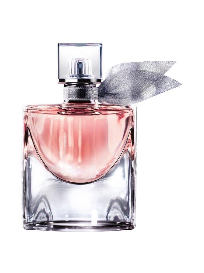 La Vie Est Belle EdP -tuoksu