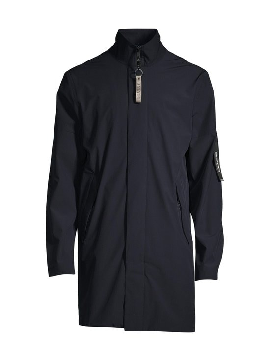 Elvine - Kurtis-takki - 240 DARK NAVY | Stockmann - photo 1