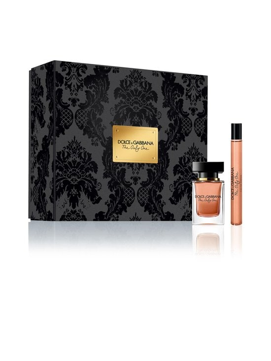 Dolce & Gabbana - K by Dolce & Gabbana EdT -tuoksupakkaus - NOCOL | Stockmann - photo 1