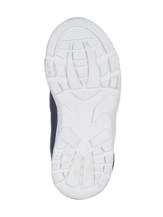 Bogi - Vilkkuvat kengät - NAVY/WHITE | Stockmann - photo 3