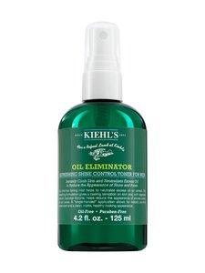 Kiehl's - Oil Eliminating Toner -kasvovesisuihke 125 ml | Stockmann