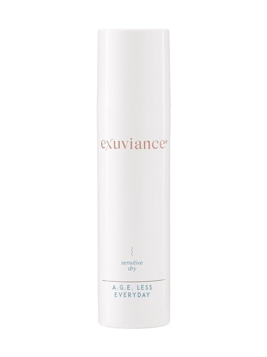 Exuviance - AGE Less Everyday -voide 50 ml - NOCOL | Stockmann - photo 1