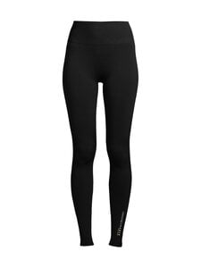 ENVII - ENPAPRIKA -leggingsit - BLACK RECOVER 18923 | Stockmann