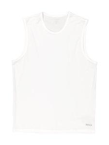 26a3a06ac72 Calvin Klein Muscle Tank -paita 19,00 €(39,90 €)