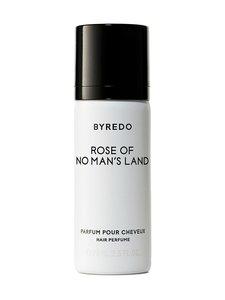 BYREDO - Rose of No Man's Land Hair Perfume -hiustuoksu 75 ml | Stockmann