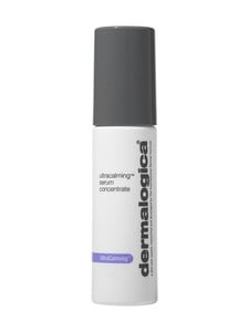 Dermalogica - Ultra Calming Serum Concentrate -seerumi 40 ml - null | Stockmann