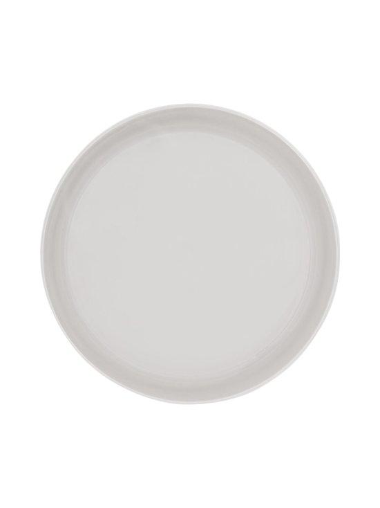 Pentik - Kallio-lautanen 11 cm - WHITE | Stockmann - photo 1