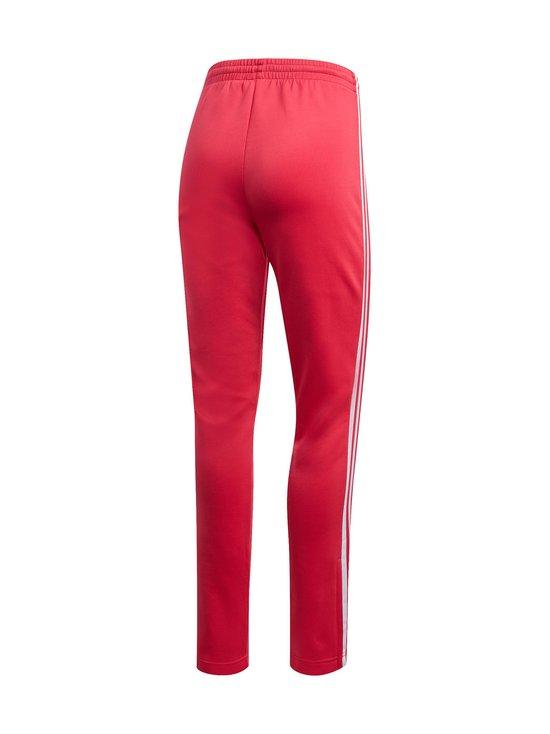 adidas Originals - Sst Pants Pb -housut - POWER PINK | Stockmann - photo 2