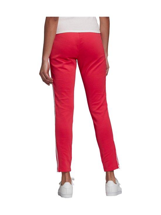 adidas Originals - Sst Pants Pb -housut - POWER PINK | Stockmann - photo 3