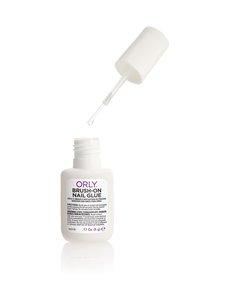 Orly - Brush-On Nail Glue -kynsiliima 5 g | Stockmann