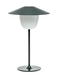 Blomus - Ani Mobile LED -valaisin - MAGNET | Stockmann