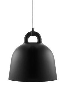 Normann Copenhagen - Bell-valaisin, M - MUSTA | Stockmann