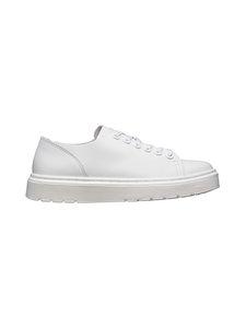 Dr. Martens - Dante-kengät - VALKOINEN | Stockmann