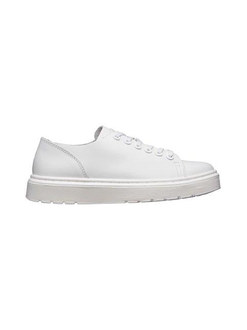 Dante-kengät