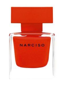 Narciso Rodriguez - Narciso Rouge EdP -tuoksu 30 ml - null | Stockmann