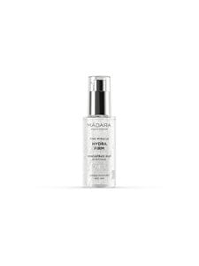 Madara - TIME MIRACLE Hydra Firm Hyaluron Concentrate Jelly -seerumi 75 ml | Stockmann