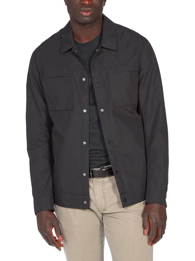 SlhIcon Shirt -takki