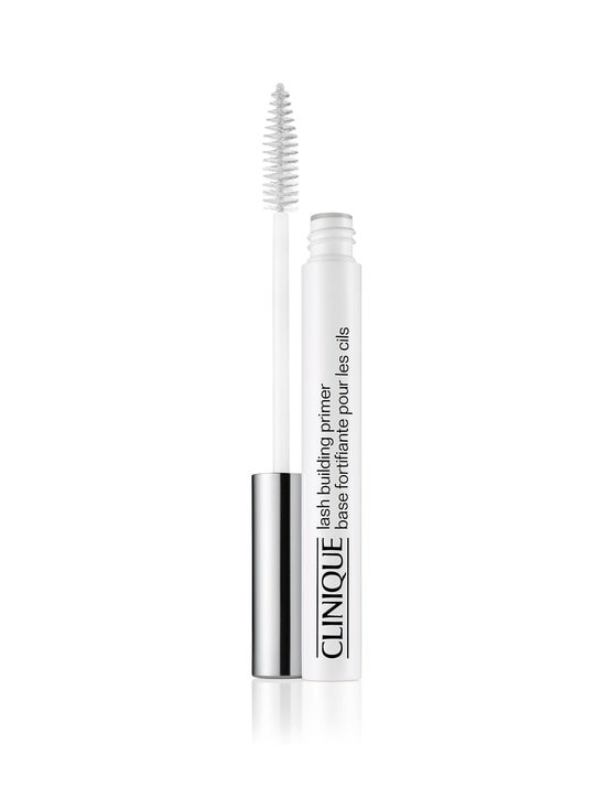 Clinique - Lash Building Primer -pohjustustuote ripsille | Stockmann - photo 1