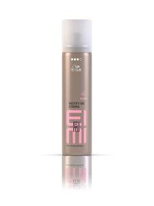 Wella Professionals EIMI - EIMI Mistify Me Strong -hiuskiinne 75 ml | Stockmann