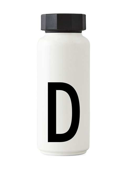 Termospullo, D 500 ml