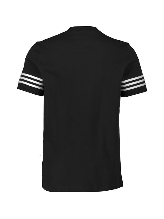 adidas Originals - Outline Tee -paita - BLACK | Stockmann - photo 2