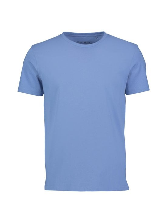 CONSTRUE - Consta-paita - SKY BLUE | Stockmann - photo 1
