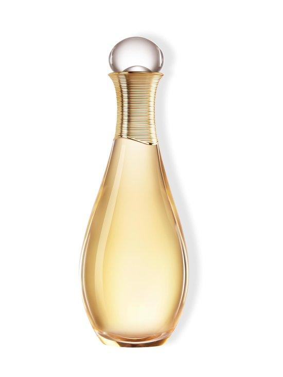 DIOR - J'adore Dry Oil Spray -vartaloöljy 150 ml - NOCOL | Stockmann - photo 1