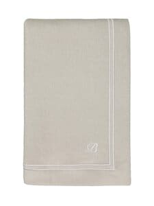 Balmuir - Cassia-päiväpeite 260 x 260 cm - 103 GREY | Stockmann