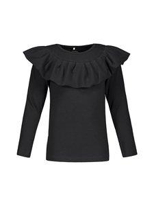 Metsola - Frilla-paita - 70 BLACK | Stockmann