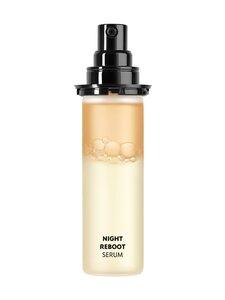 Yves Saint Laurent - Pure Shots Night Reboot Serum -yöseerumi, täyttöpakkaus 30 ml | Stockmann