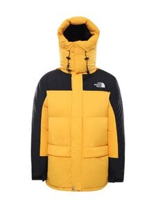 The North Face - M 1994 Retro Himalayan Parka -takki - 56P1 SUMMIT GOLD | Stockmann