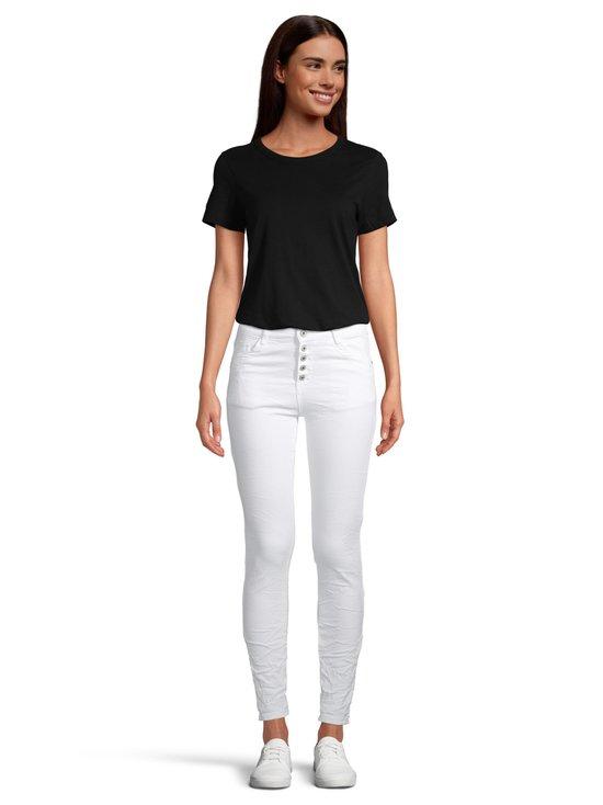 Piro jeans - Housut - WHITE 2 | Stockmann - photo 2