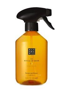 Rituals - The Ritual of Mehr Parfum d'Interieur -huonetuoksu 500 ml | Stockmann