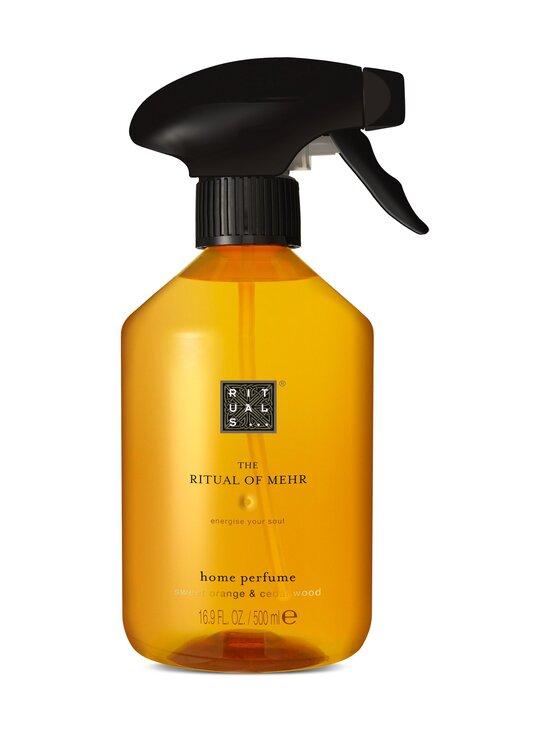 Rituals - The Ritual of Mehr Parfum d'Interieur -huonetuoksu 500 ml - NOCOL   Stockmann - photo 1