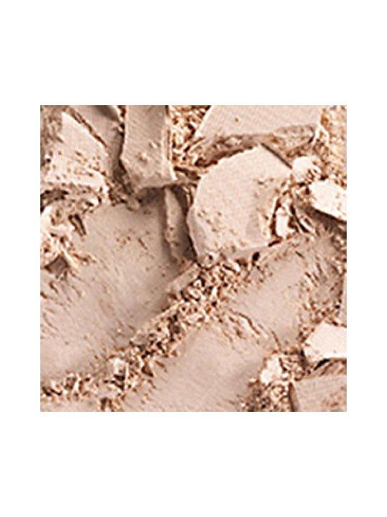 MAC - Small Eye Shadow -luomiväri - BRULE | Stockmann - photo 2