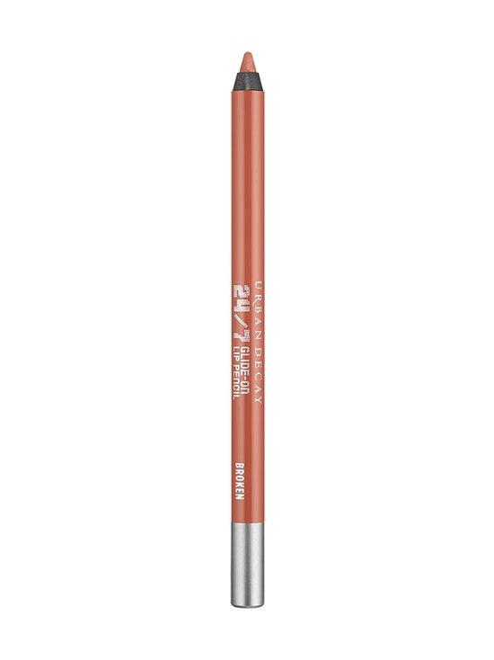 Urban Decay - 24/7 Glide-On Lip Pencil -huultenrajauskynä - 69 | Stockmann - photo 1
