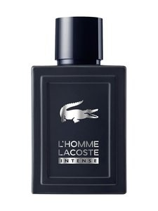 Lacoste - L'Homme Intense EdT -tuoksu 50 ml | Stockmann