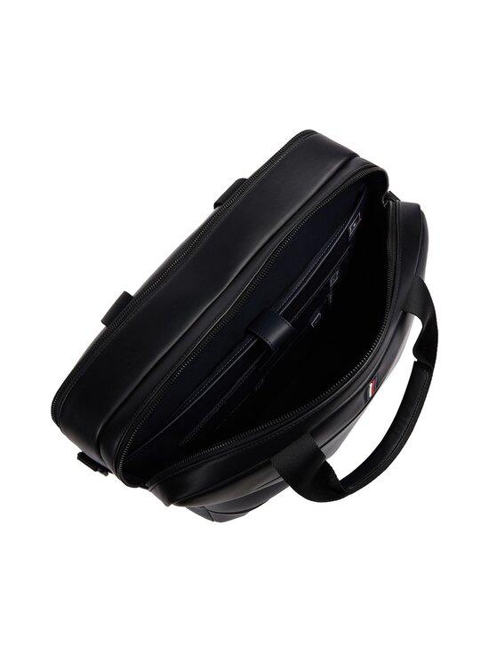 Tommy Hilfiger - TH Metro 48 Hour Bag -laukku - BDS BLACK | Stockmann - photo 3