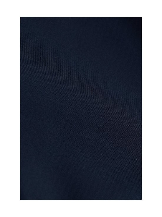 Esprit - Takki - 405 DARK BLUE | Stockmann - photo 4