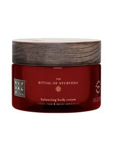 Rituals - The Ritual of Ayurveda Body Cream -vartalovoide   Stockmann