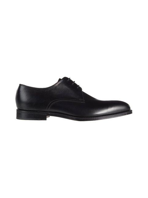 Downing-kengät